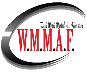 World Mixed Martial Arts Federation